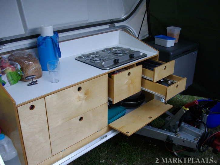 Zelf Keuken Maken Mdf : Materiaal voor bouw keukentje